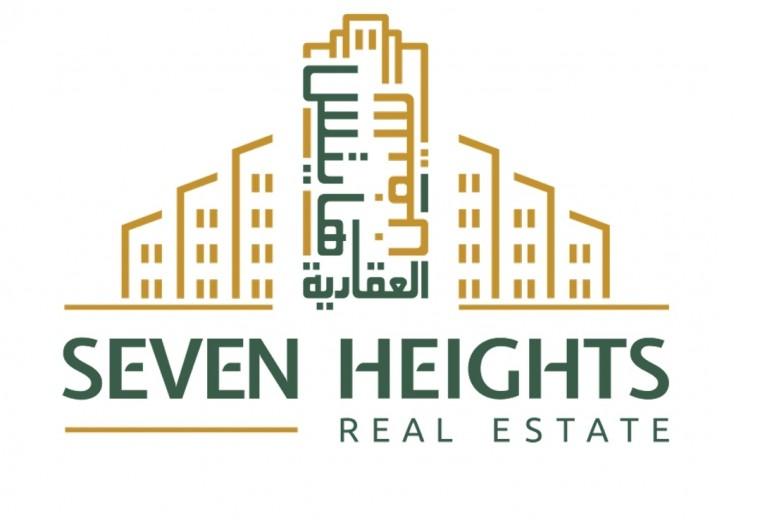 Seven Heights