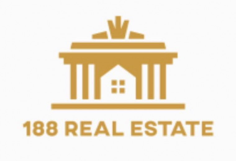 188 Real Estate