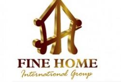 Fine Home International Group