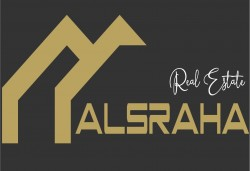 Alsraha Real Estate