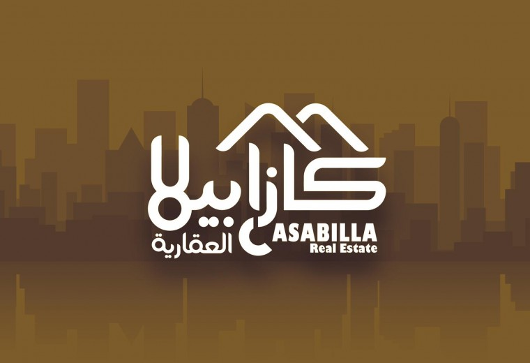Casabilla Real Estate