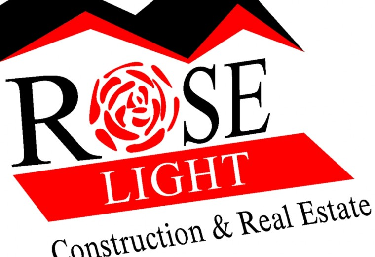 Light Rose Real Estate
