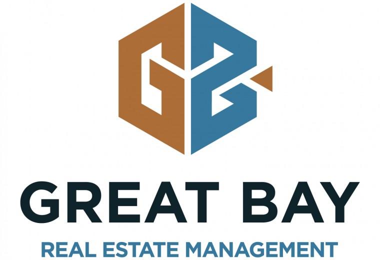 Great Bay Real Estate Management