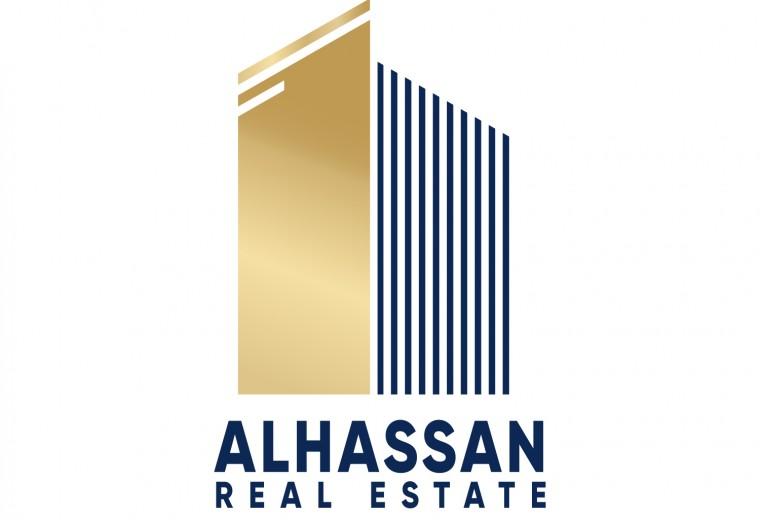 Al Hassan Real Estate