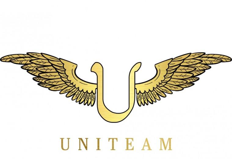 UniTeam