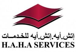 H.A.H.A SERVICES