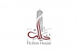 Fiction House