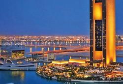 عقارات البحرين2030