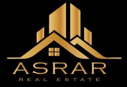 Asrar Real Estate