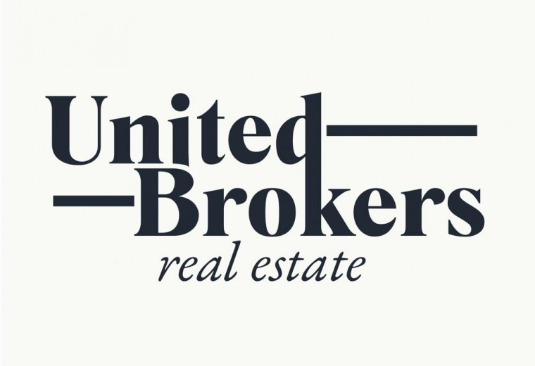 United Brokers Real Estate