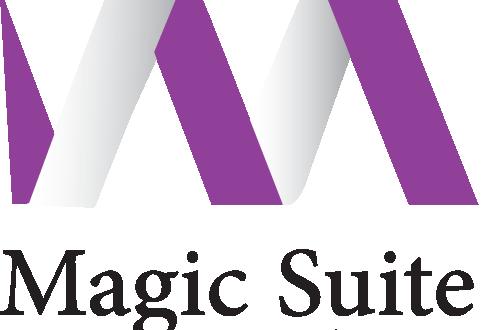 شركة ماجيك سويت للشقق الفندقية
