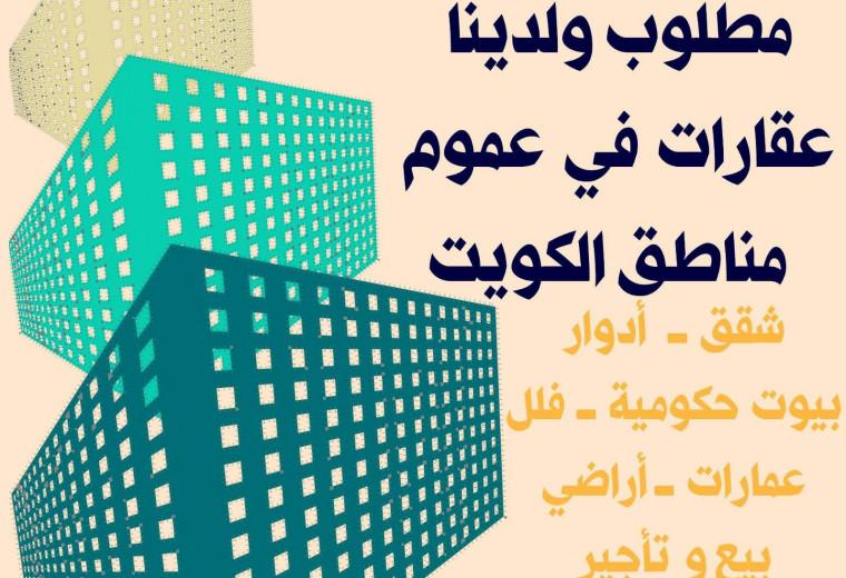 مؤسسه ابراج الحريه العقاريه