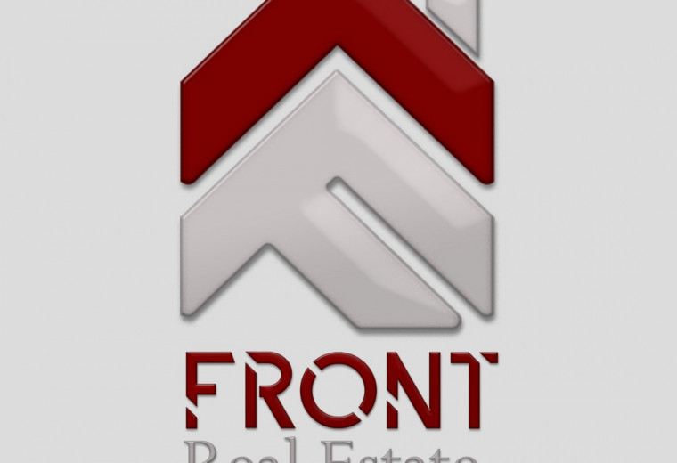 شركة فرونت العقارية