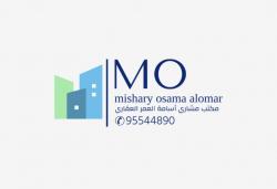 مركز مشاري اسامه العمر