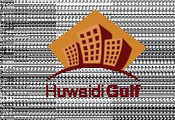 شركة الهويدي الخليجية العقارية