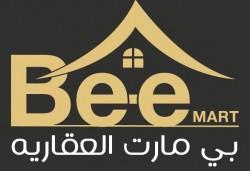 BEE MART