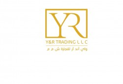Y@R Trading LLC