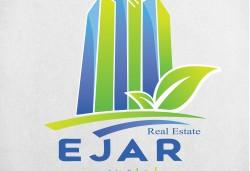 ejar real estate