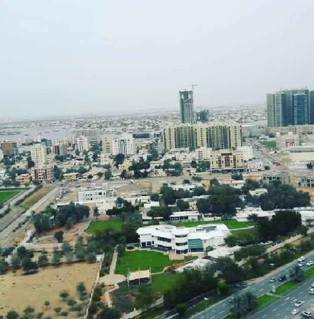 شقه للبيع في مدينه خليفه ا ب - ابوظبي