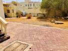 فيلا للبيع في مدينه شخبوط - ابوظبي