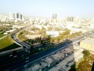 شقه للبيع في مدينه محمد بن زايد - ابوظبي