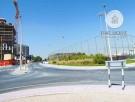 ارض للبيع في روضه ابوظبي - ابوظبي
