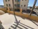 استوديو للبيع في مدينه شخبوط - ابوظبي