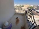 شقه للبيع في مدينه شخبوط - ابوظبي
