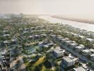 ارض للبيع في جزيره ياس - ابوظبي