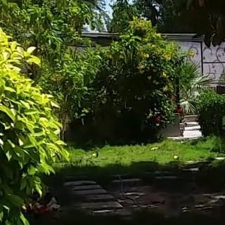 ارض للبيع في جنوسان