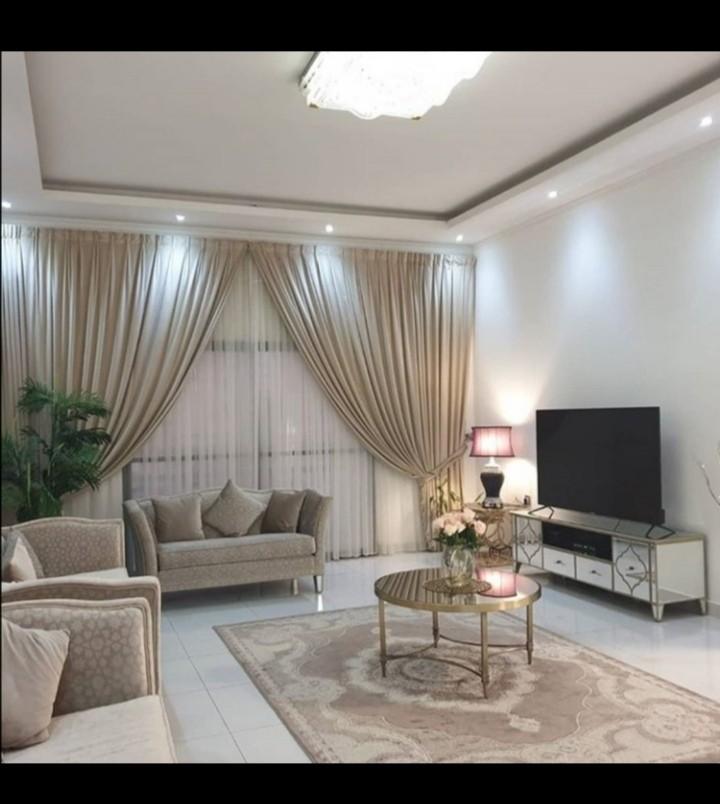شقه للبيع في ابو كواره - الرفاع