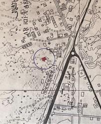 ارض للبيع في ابو كواره - الرفاع