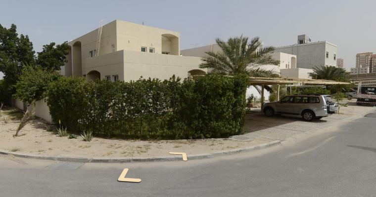 بيت للبيع في ابوالحصاني