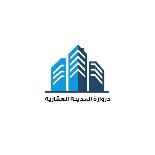 أرض للبيع في مبارك العبدالله الجابر - غرب مشرف