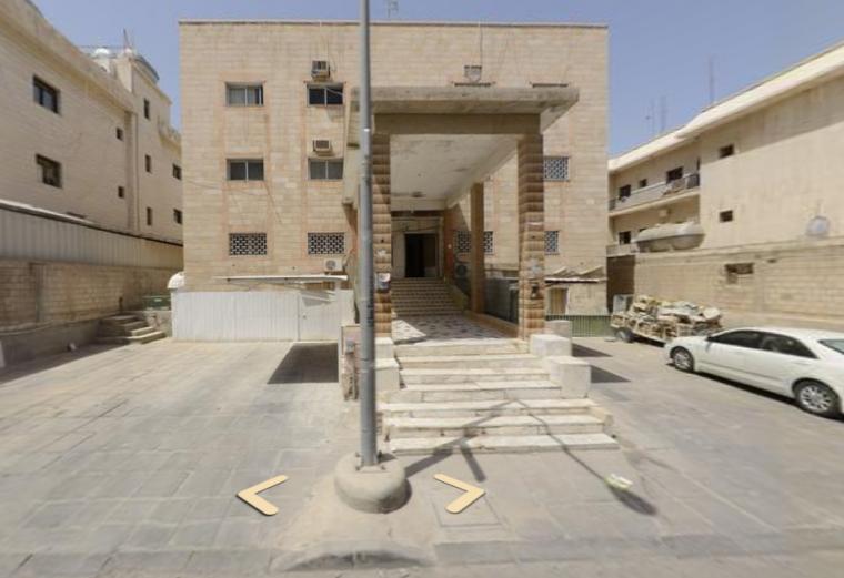 بيت للبيع في الجابريه