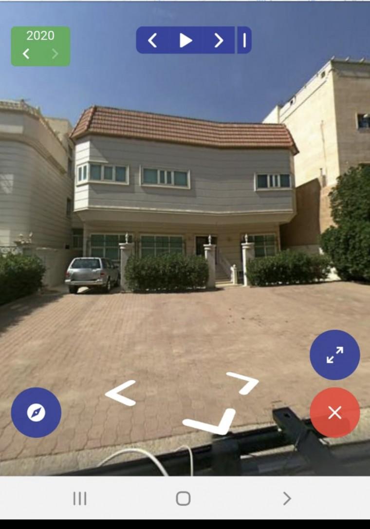 بيت للبيع في مبارك الكبير