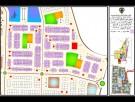 أرض للبيع في جنوب عبدالله المبارك