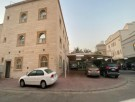 بيت للبيع في بيان